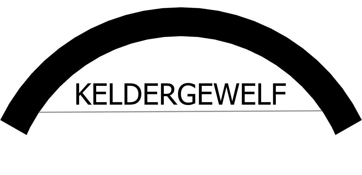 KELDERGEWELF
